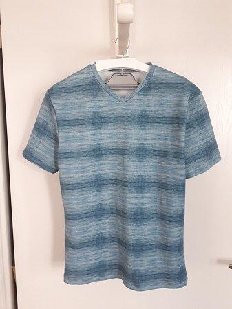 Shirt_fertig.jpg
