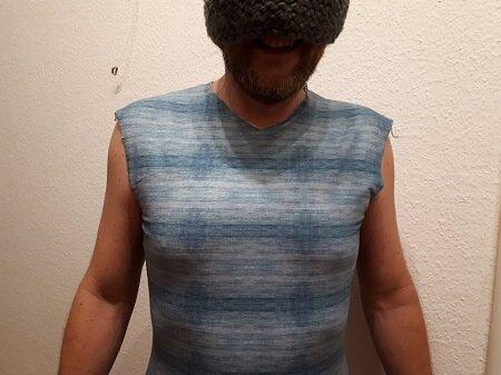 Shirt_vorne.jpg