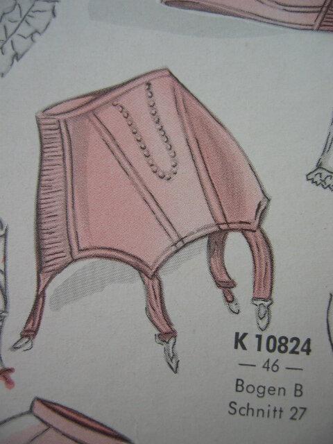 Forum hüfthalter Strumpfhosen