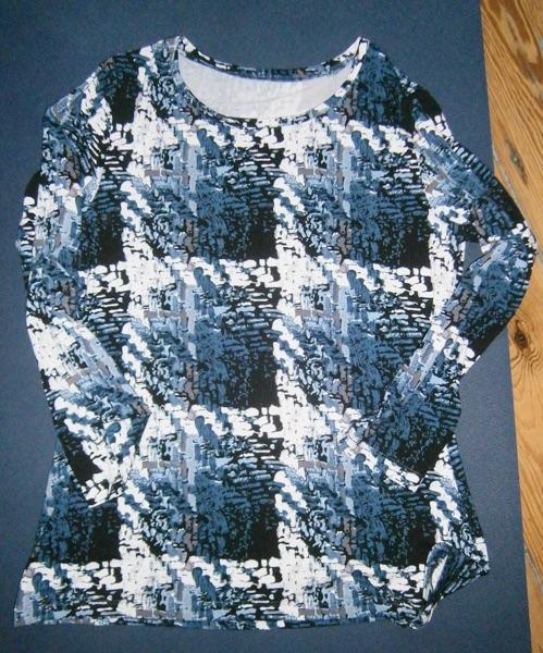 shirt13.jpg.e5d9fcc2a498715dd30a8912627a3243.jpg
