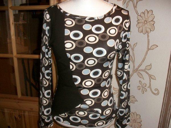 Shirt Bertina,für meine Tochter