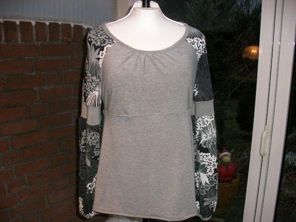Shirt florina