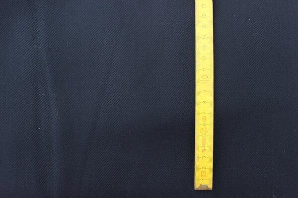 H17: Hosenstoff schwarz diagonale Rippen Material: Mischgewebe Eigentümer: Stefanie85 150 x 160 => 2,40 m²