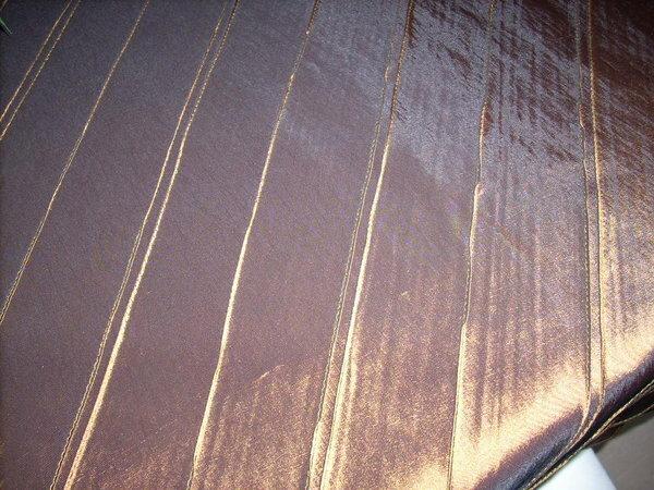 Detailansicht der Biesen.