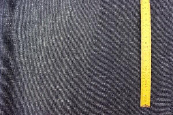 H18: Jeans dunkelblau Eigentümer: Stefanie85 150 x 110 => 1,65 m²