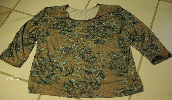 dudiko T-Shirt