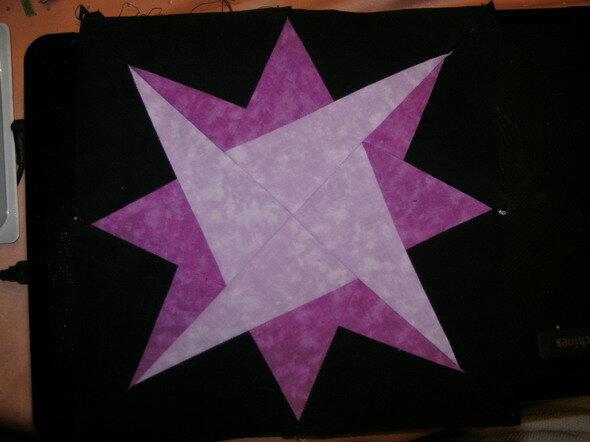 1. Stern
