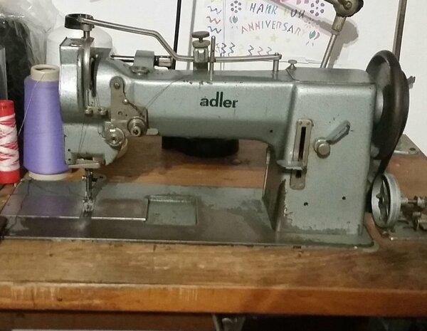 Adler167 73L