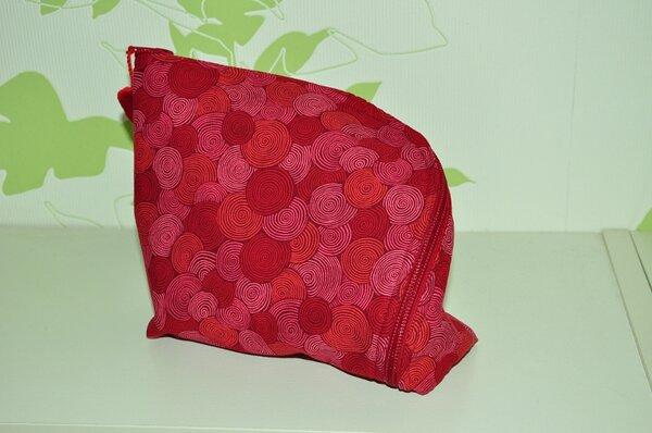 Gute-Laune-Tasche