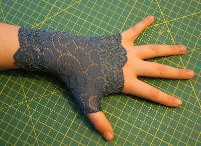 wunsch: handstulpen