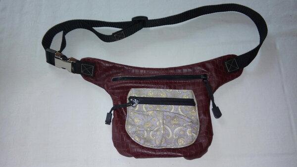 HipBag Tasche