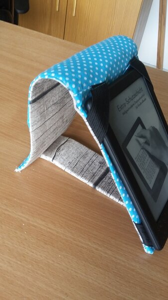 KIndle+H%FClle+E+Book+Reader+Schutz