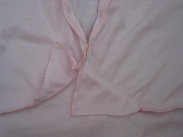 Shirt 131, BuMo 02/2005