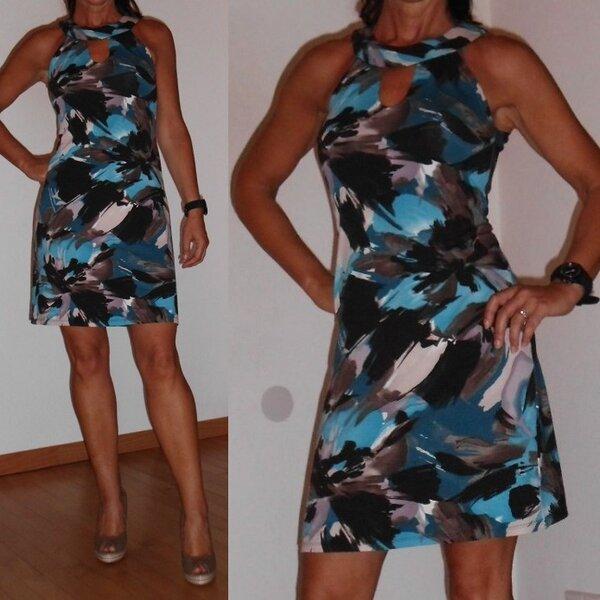 Kleid My Image Kleid
