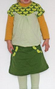 grünekombi2