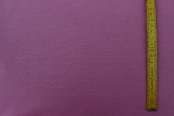 H21: Stretchjersey rosa Material: vermutlich Viscose, auf jeden Fall Naturfaser (Brennprobe), Gewicht 630 g (Farbe schlecht fotografiert, wirklich schönes babyrosa) Eigentümer: Stefanie85 160 x 150 => 2,40 m²