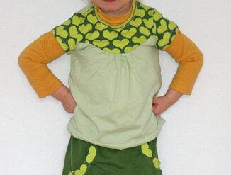 grünekombi