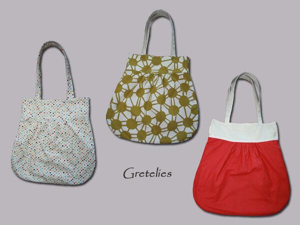 Gretelies