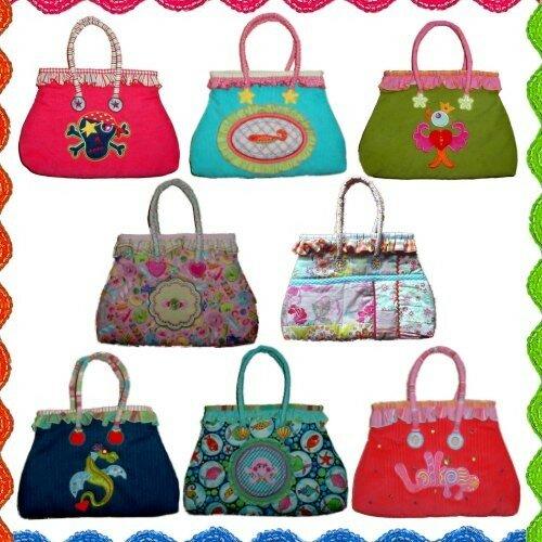Handtaschenwahn