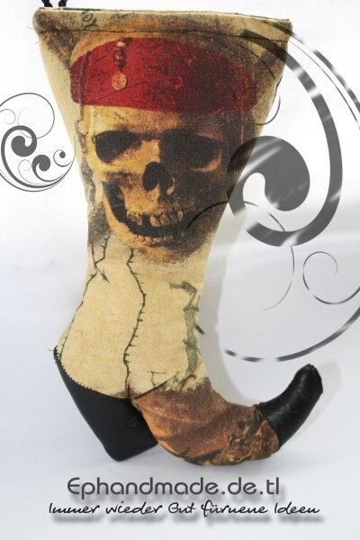 Halloween Hexenschuh