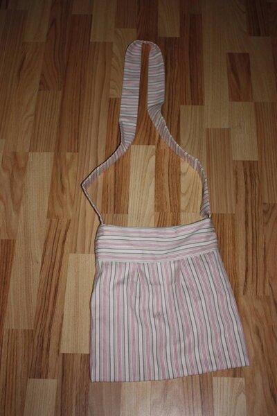 Meine Sommertasche :-)