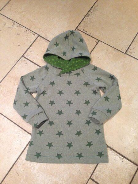 otttobre hoodie