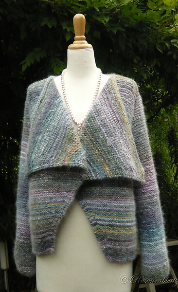 Cowl Cover-Up