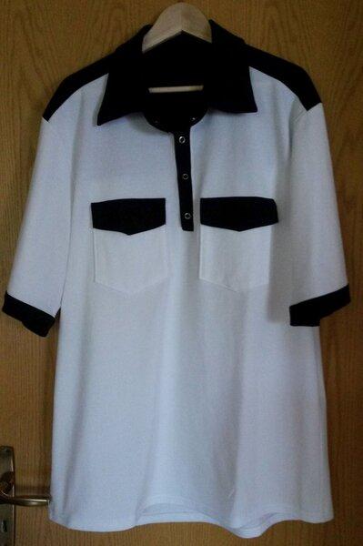 Poloshirt Jalie 3137