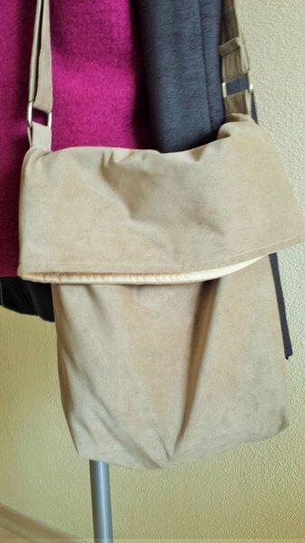 Sewing Bag Nr2