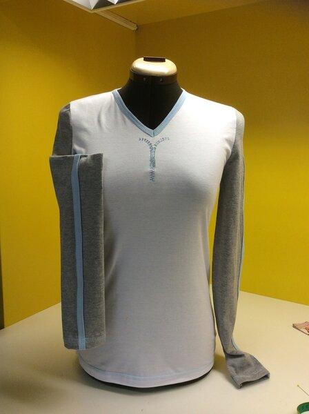 Shirt_RV_1pg