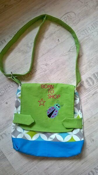 Tasche nach Ebook Simplea