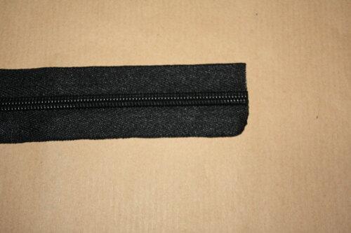 Zipper 01