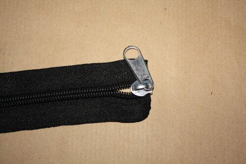 Zipper 03