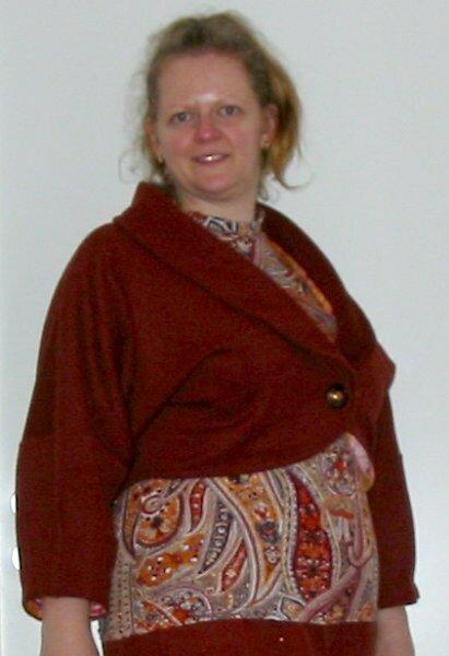 Oktober 2008