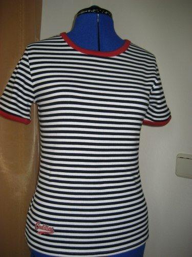 Ottobre Woman Shirt