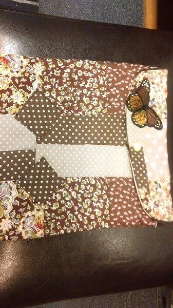 tablet-tasche-patchwork-braun31