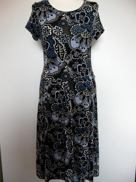 Kleid ONION 2058
