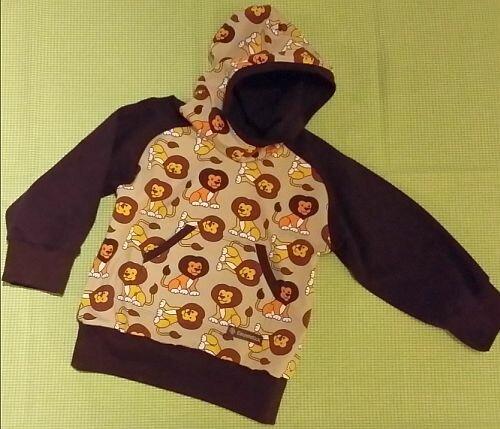 Hoodie/Sweater