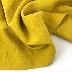 viskose-webstoff-stone-washed-gelb-1000stoff-dr-300x300.jpg