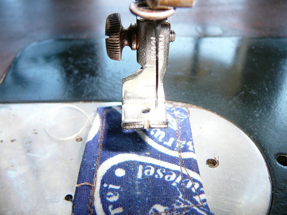 P1150659.JPG