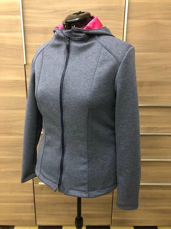Sundance Jacket.JPG