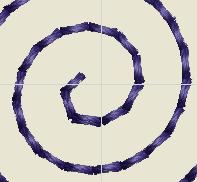 113_Sticken2_Spirale_1_orig.PNG