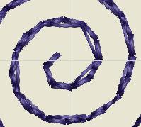 114_Sticken2_Spirale_1_kopie.PNG