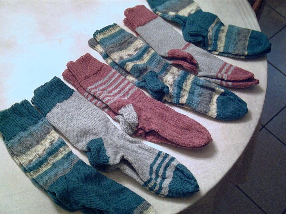Socken 7-12 002.JPG