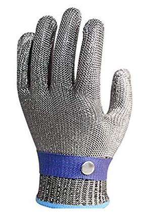 Handschuh.png