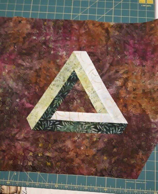 dreieck2.jpeg