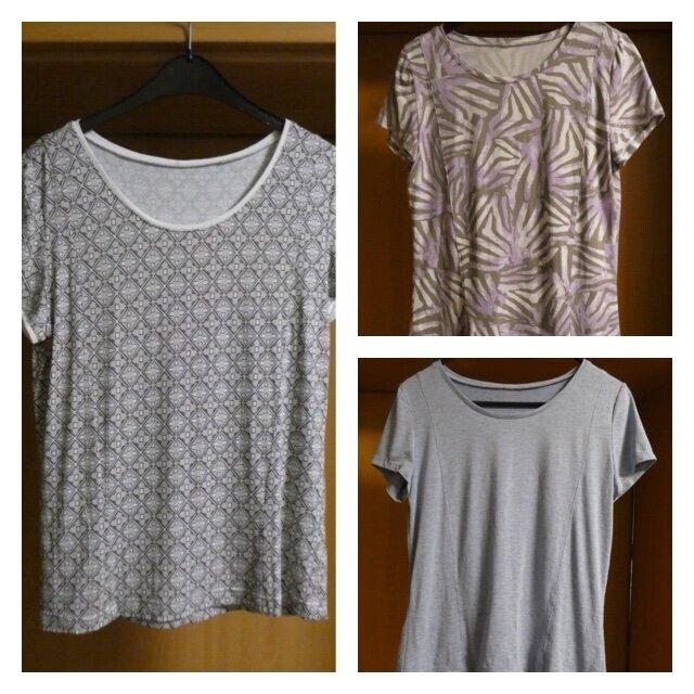 Shirt von Kleid Tornesch (Schnittquelle)