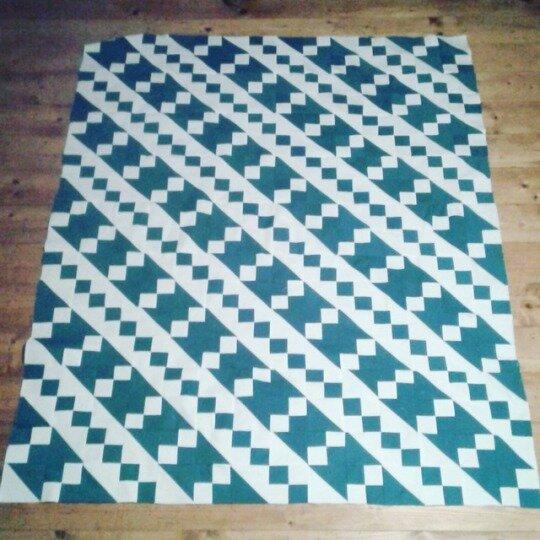 Klamottenkiste by Sewingforyourlife