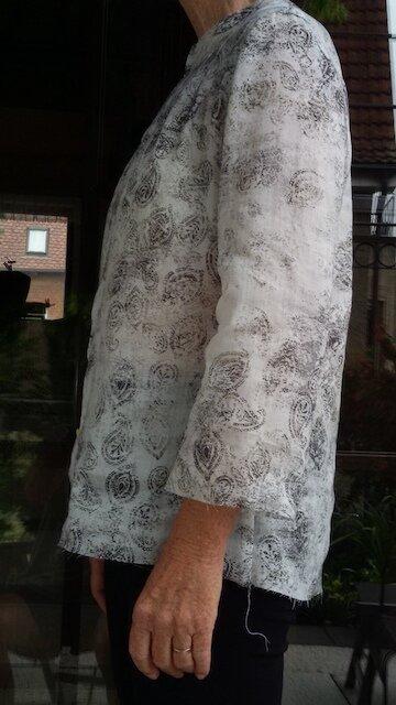 Bluse 2 Seite.jpg