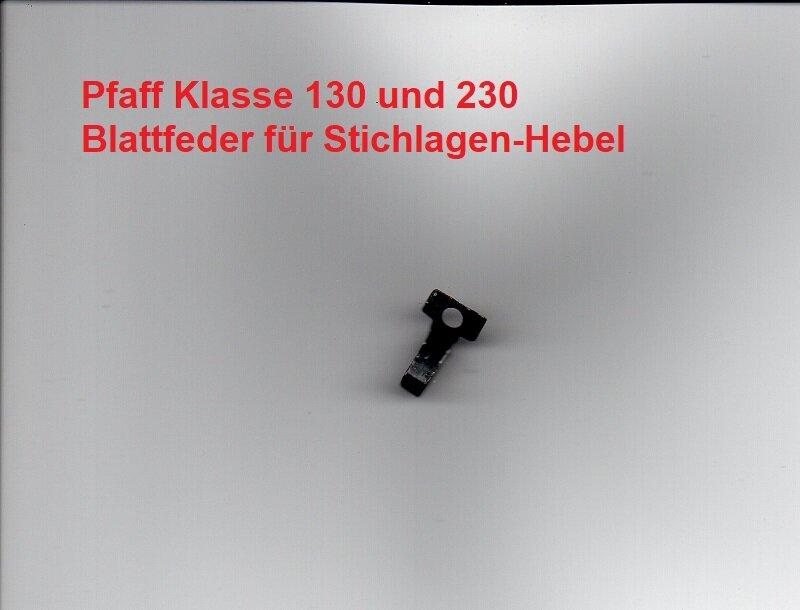 schraubi_0195.jpg